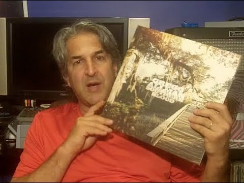 #125-gregg-allman's-southern-blood-album-review