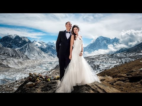 (No Copyright Music) Romantic Piano - AShamaluevMusic (Wedding Background Music For Videos & Films)Kaynak: YouTube · Süre: 3 dakika29 saniye