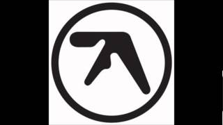 Aphex Twin and Brian Eno - Rhubarb and Villages