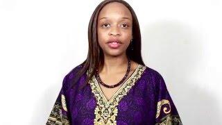 Fabrics USA Inc | Wholesale African Fabric Supplier