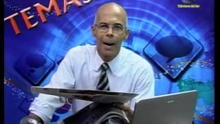 RUBEN DE OLIVEIRA TEMAS AMUAY HAARP CONSPIRACION NOM--VZLA 2012 1-4[1].mp4