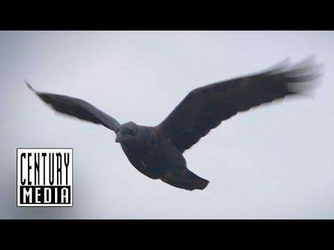 Смотреть клип Insomnium - The Wanderer