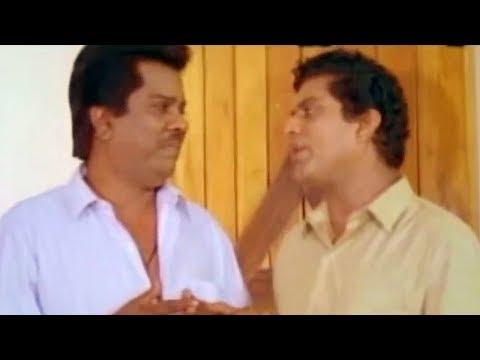 Jagathy & Mala Aravindan Hit Comedys | Non Stop Comedys | Manianpilla Raju & Oduvil Unnikrishnan