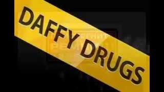 DAFFY DRUGS(, 2015-10-28T16:08:50.000Z)