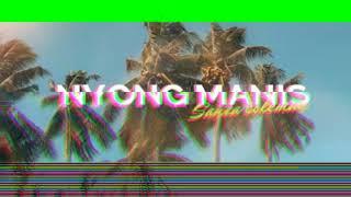 Download lagu SANZA SOLEMAN - NYONG MANIS ( Official Music Video )