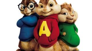 Robin Stjernberg - You (Chipmunks Version)