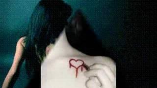 Love don´t come easy - Monrose