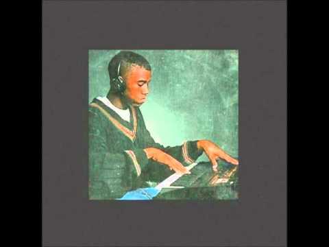 Kanye West feat. Travis Scott (SWISH Album cut) Good Friday Leak