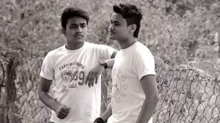 Hasi ban gaye _hamari adhuri kahani by ritik & madhav