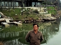 watch he video of Marty Stuart wants Johnny Cash home restored