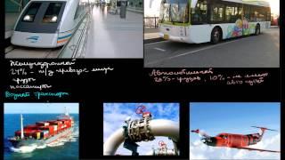 470  Китай транспорт