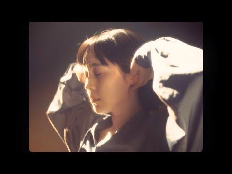 ヨルシカ - 風を食む(OFFICIAL VIDEO)