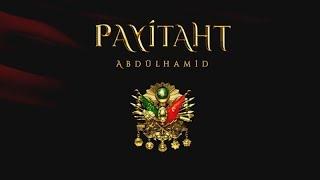 Payitaht Abdülhamid  (Özel Bölüm)