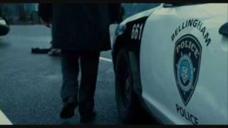 """Dangerous Man -bande annonce- par le site """"100% Steven Seagal"""""""