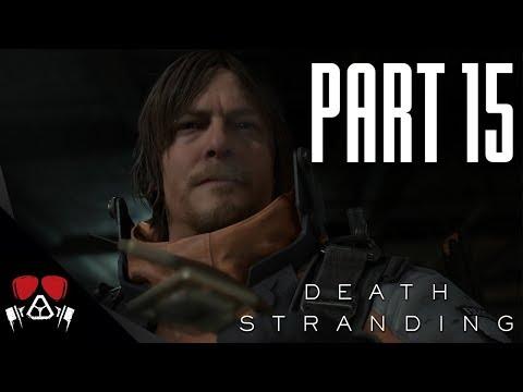 domaci-doktor-death-stranding-15