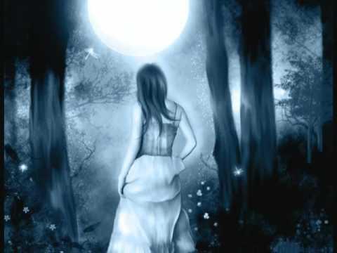 Moon Light - By Bandari