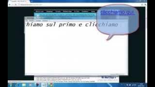Descargar Musica De Los Temerarios Loco Por Ti Mp3