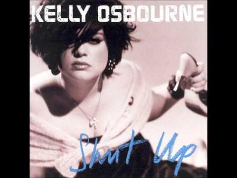 Kelly Osbourne-