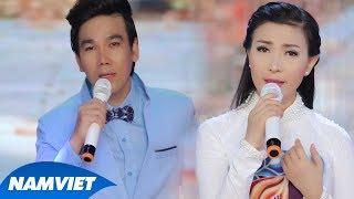Con Đường Mang Tên Em - Hồ Quang Lộc ft Lý Diệu Linh