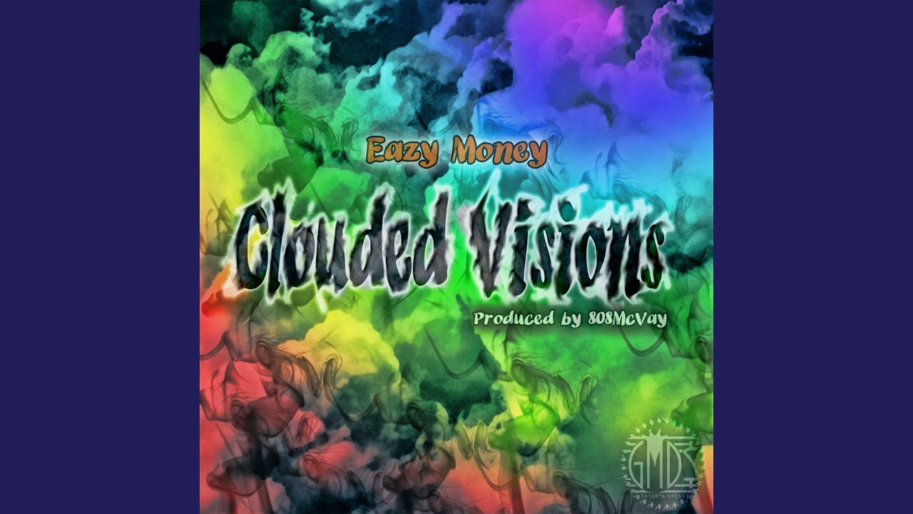 Download Clouded Visions