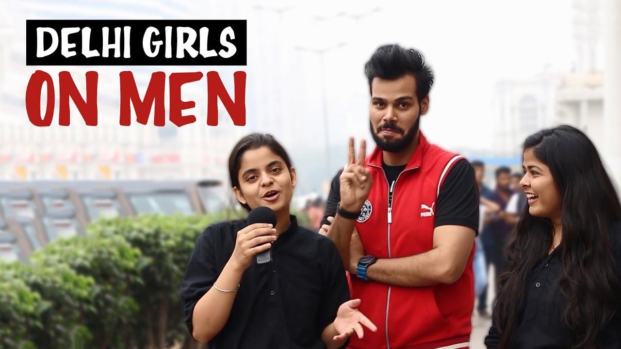 Find girls in delhi