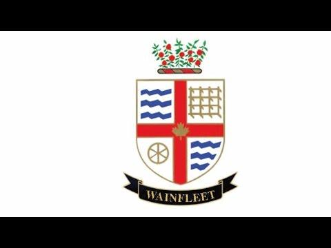 Township of Wainfleet Council Meeting - Tuesday November 14, 2017