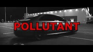 Pollutant - DJ ToDo Crazy (Original Mix) G-House Music 2018
