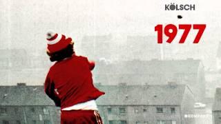 Kölsch - Opa '1977' Album