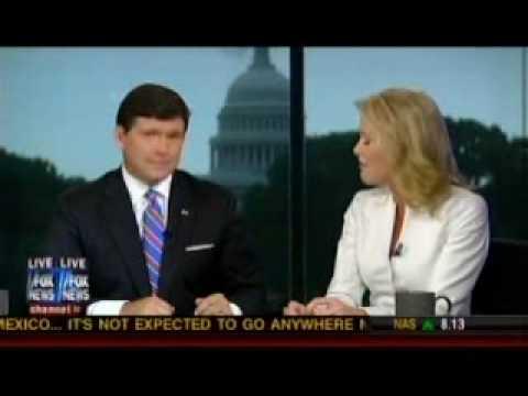 """Fair and Balanced"" Fox News Explains How We Know Kagan's A Liberal"