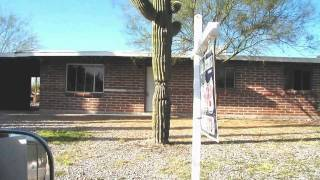 start a fixer upper and rental house business