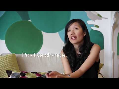 FrogAsia - Lou Yeoh, Executive Director | WOBB