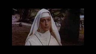 HEAVEN KNOWS, MR. ALLISON(1957) Original Theatrical Trailer