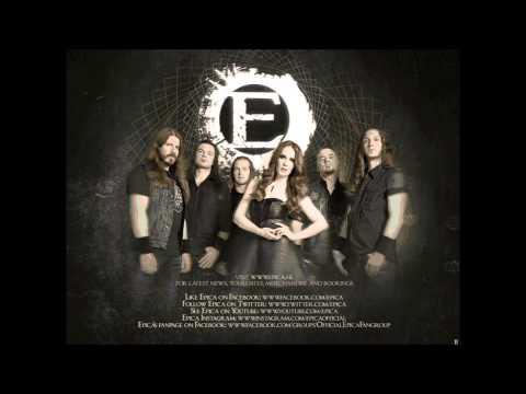 Epica -  Sense Without Sanity ( Instrumental Version )