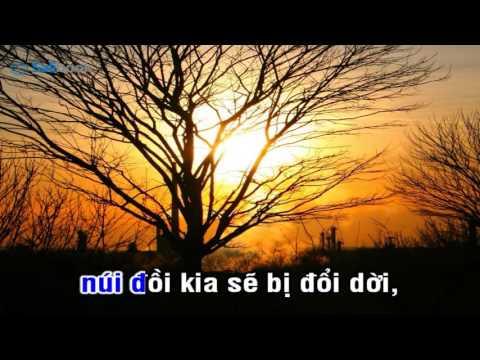 [Karaoke TVCHH] 140- BỞI THẦN TA - Salibook