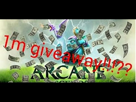 1M Gold Giveaway Sign Up 5 Winners