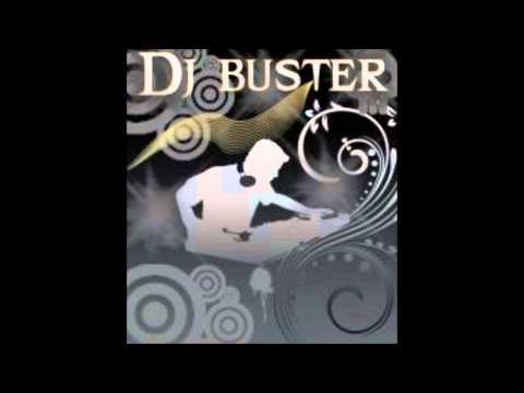 hard euro dance mix 2012 DJ BU$TER in the mix !!!!!!!!!!