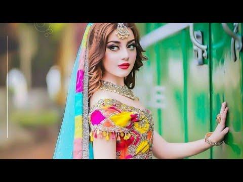 ️New Female Version Sad 😘Love WhatsApp Status Video 2019 ...