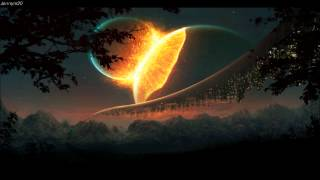 Video Audiomachine - Farewell To Earth (Beautiful Orchestral) download MP3, 3GP, MP4, WEBM, AVI, FLV November 2017