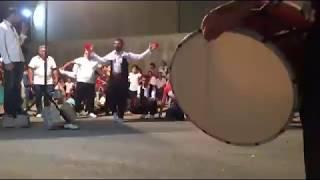 Bismilli Grani Memocan && Amedli Berocan 6/8 Halay 2020 ye Damga Vuracak Görüntü Grani Fero Sunar!!!