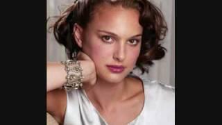 Team Sleep- Natalie Portman