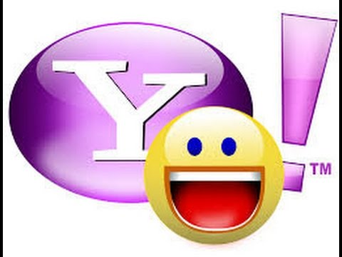 How To Download Yahoo Messenger 2016