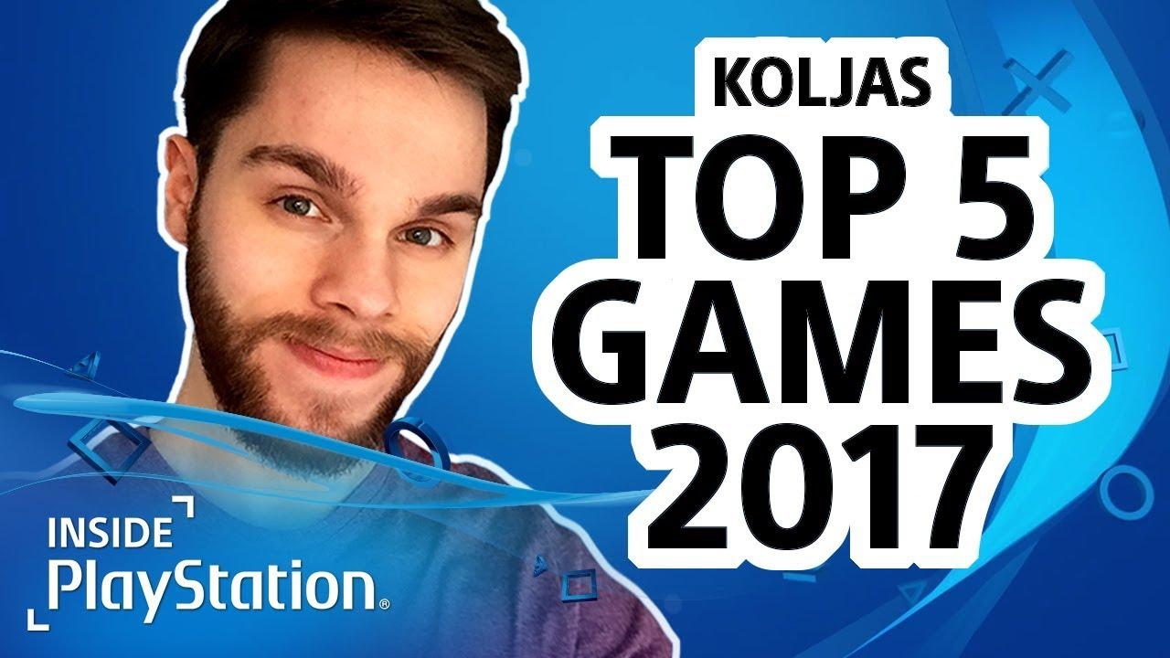 Besten Online Spiele 2017