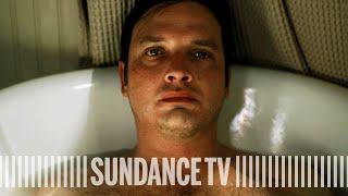 RECTIFY | Season 3  Official Teaser | SundanceTV