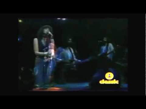 Linda Ronstadt - Blue Bayou (Subtitulos)