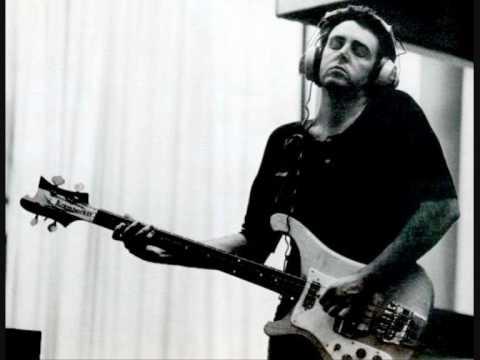 The Beatles Polska: Ulubione covery Paula McCartneya