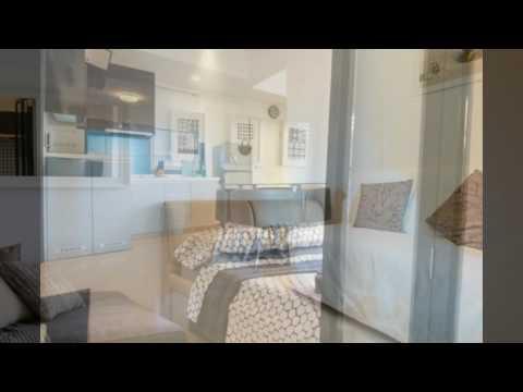 Rental in singapore - Premium Beach Luxury 1 Bedroom (DFL)