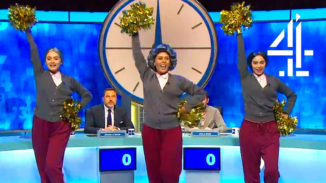 Out Of  Cats Countdown Unnecessary Joke