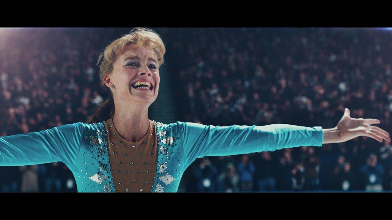 I, Tonya - Trailer - Now on Blu-ray, DVD \u0026 Digital