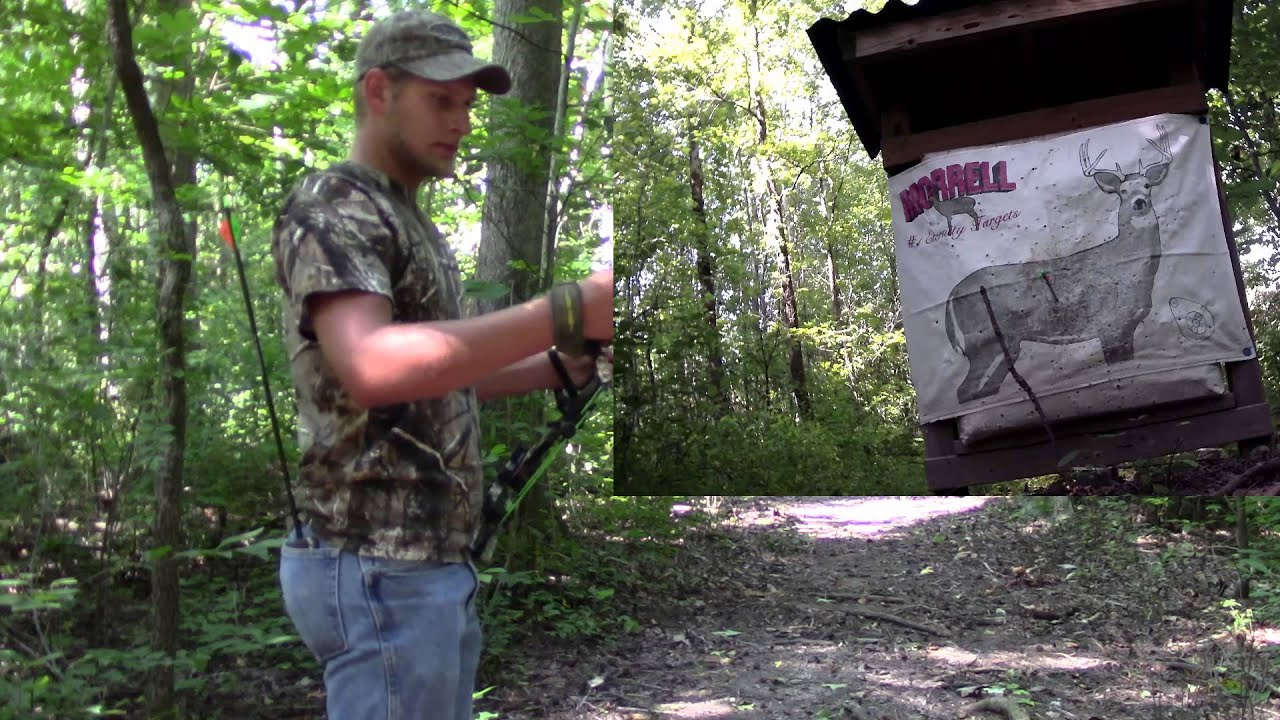 Steady Form Review River Country Outdoors - YouTube