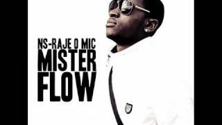 01- Ns-Raje O Mic - IntroPuissante.wmv